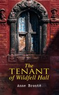 ebook: The Tenant of Wildfell Hall