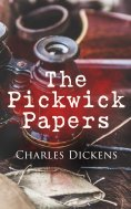 ebook: The Pickwick Papers