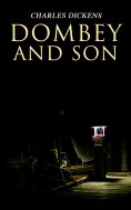 eBook: Dombey and Son