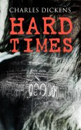 eBook: Hard Times