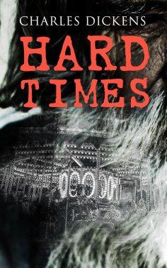 eBook: Hard Times
