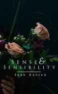 ebook: Sense & Sensibility