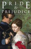ebook: Pride & Prejudice
