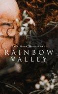 ebook: Rainbow Valley