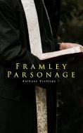 eBook: Framley Parsonage