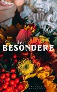 eBook: Der Besondere