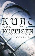 eBook: Kurt von Koppigen