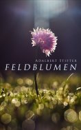 eBook: Feldblumen