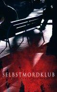 eBook: Der Selbstmordklub