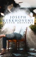 eBook: Joseph Kerkhovens dritte Existenz