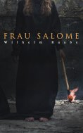 eBook: Frau Salome