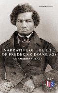 eBook: Narrative of the Life of Frederick Douglass, an American Slave