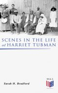 eBook: Scenes in the Life of Harriet Tubman