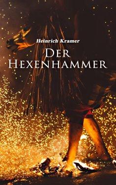 eBook: Der Hexenhammer