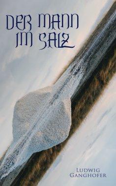 eBook: Der Mann im Salz