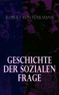 eBook: Geschichte der sozialen Frage