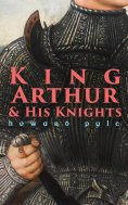 eBook: King Arthur & His Knights