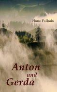 eBook: Anton und Gerda