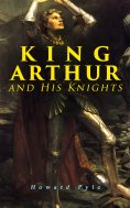 eBook: King Arthur and His Knights