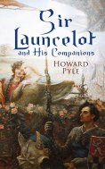 eBook: Sir Launcelot and His Companions