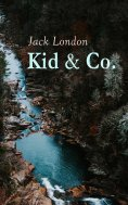 ebook: Kid & Co.