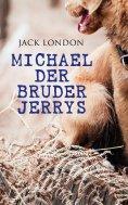 ebook: Michael der Bruder Jerrys