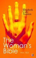 eBook: The Woman's Bible (Vol. 1&2)