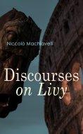ebook: Discourses on Livy