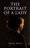ebook: The Portrait of a Lady