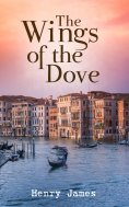 ebook: The Wings of the Dove