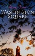 ebook: Washington Square