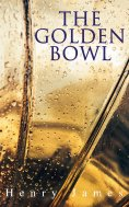 eBook: The Golden Bowl