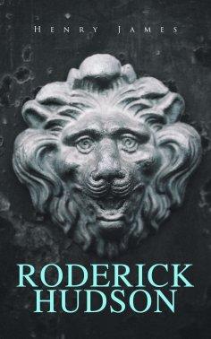 ebook: Roderick Hudson