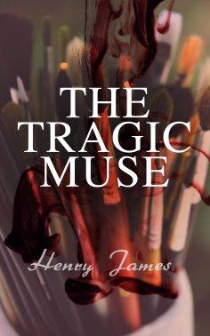 eBook: The Tragic Muse