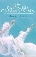 eBook: The Princess Casamassima