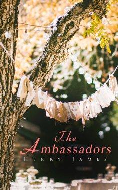 eBook: The Ambassadors