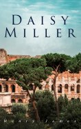ebook: Daisy Miller