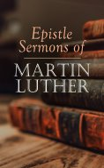 ebook: Epistle Sermons of Martin Luther