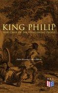 eBook: King Philip: War Chief of the Wampanoag People