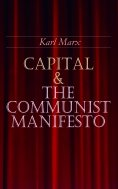 eBook: Capital & The Communist Manifesto