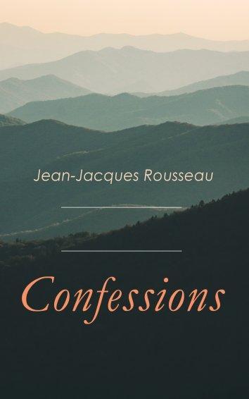 O Contrato Social Rousseau Ebook