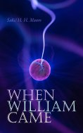 eBook: When William Came