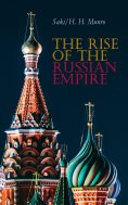 ebook: The Rise of the Russian Empire