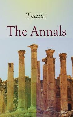 eBook: The Annals