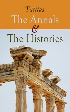 eBook: The Annals & The Histories