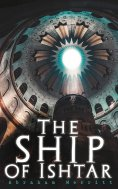 eBook: The Ship of Ishtar