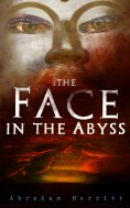 ebook: The Face in the Abyss