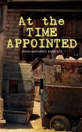 eBook: At the Time Appointed