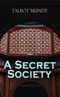 ebook: A Secret Society
