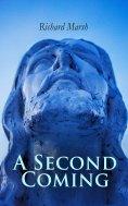 ebook: A Second Coming